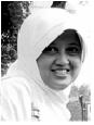 Ustadzah Dra. (Psi.) Zulia Ilmawati