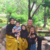 felix_family