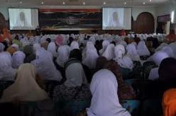 muslimah_pengajian
