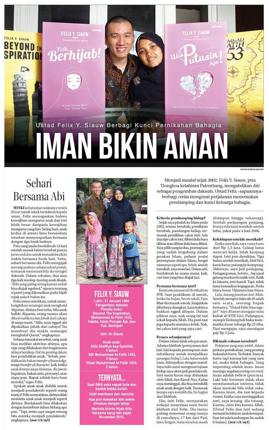 iman_bikin_aman
