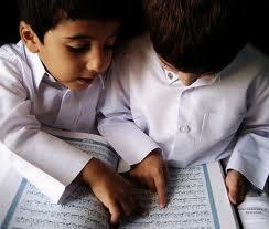 anak-baca-al-quran