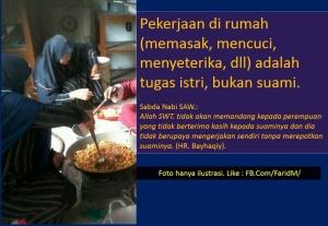 02 istri memasak2