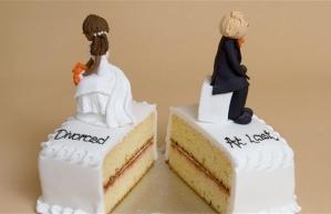 cerai-cake